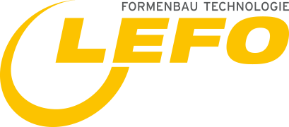 Lefo Formenbau