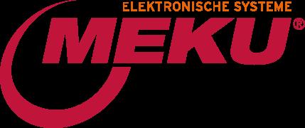 MEKU Elektronik