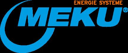Meku Energie