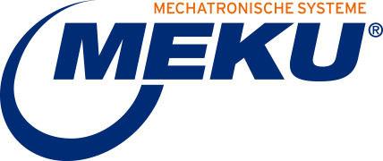 MEKU Mechatronik