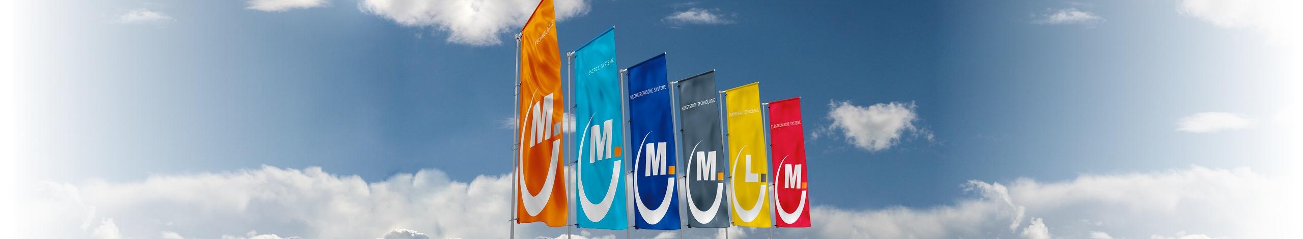 MEKU Unternehmensgruppe