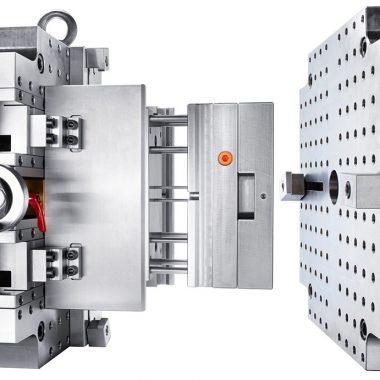 MEKU Kompetenzzentrum Kunststoff, Clever-Mold-System, Kleinserien, Kleinstserien, Prototypen, Wirtschaftlichkeit, Flexibilität, Schnelligkeit
