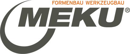 MEKU Formenbau Werkzeugbau